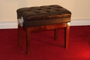 for site steinhoven stool