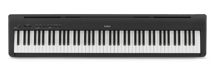 kawai es110 digital piano horsham piano centre. Black Bedroom Furniture Sets. Home Design Ideas