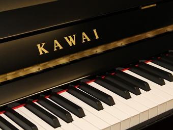 for site kawai