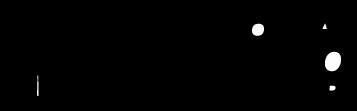 Horsham Piano Center Logo