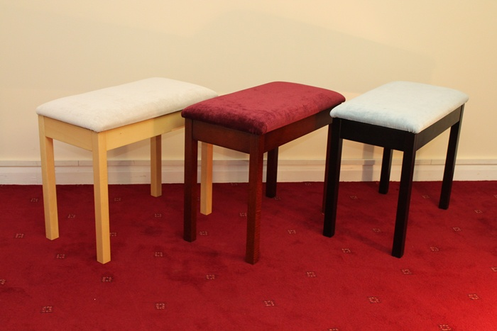 for site woodhouse & Piano Accessories Horsham Sussex | Horsham Piano Centre islam-shia.org
