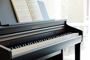 Kawai Stock | Horsham Piano Centre