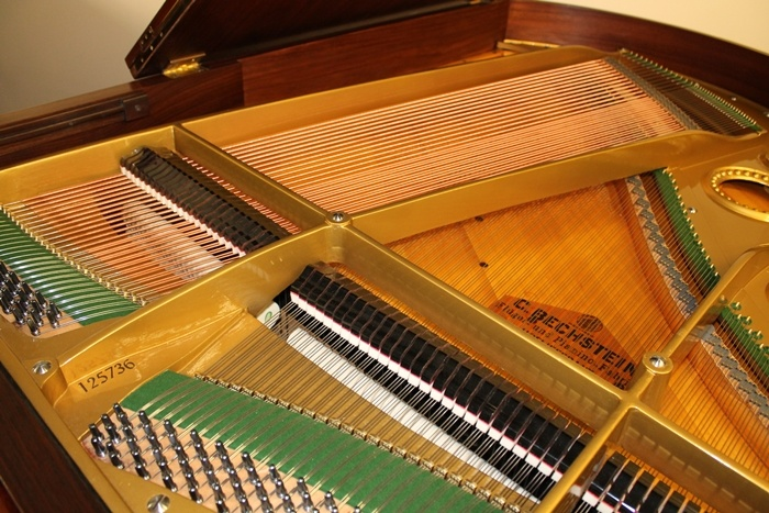 Bechstein M Grand 4198 5 Horsham Piano Center